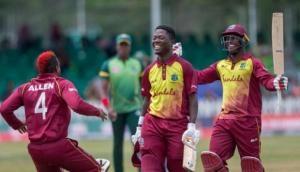 वेस्टइंडीज के ऑलराउंडर खिलाड़ी ने किया बड़ा खुलासा, भारत के खिलाफ खास प्लान कर रही है तैयार