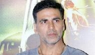 Forbes List 2020: सबसे ज्यादा कमाई करने वाले भारतीय सेलेब्स बने अक्षय कुमार