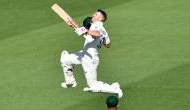 David Warner knocks his first triple century in Test cricket, shatters Don Bradman's long standing record
