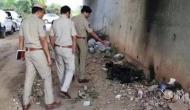 हैदराबाद 'निर्भया' के गैंगरेप और मर्डर की खौफनाक वारदात जानकर कांप जाएगी आपकी रूह, 4 गिरफ्तार