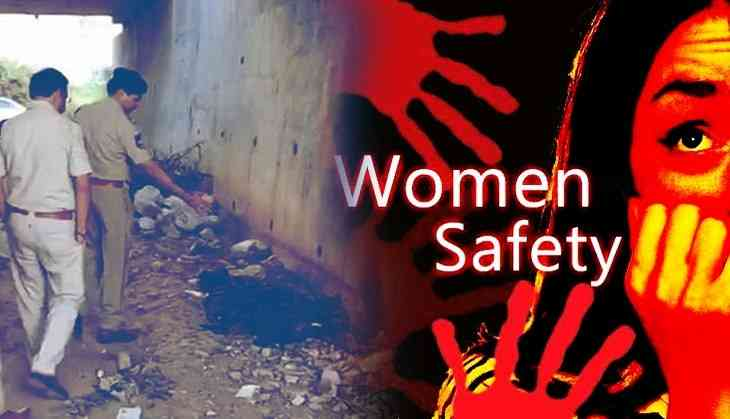 Rape-murder in Hyderabad: What you can do if caught in a difficult situation