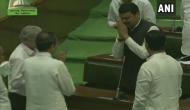 महाराष्ट्र: फडणवीस के नेता विपक्ष बनने पर CM उद्धव ने कसा तंज, फिर कहा 'जिम्मेदार नेता'