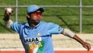 मोहम्मद कैफ ने टीम इंडिया के सेलेक्शन  प्रकिया पर खड़े किए सवाल, बोले- चयन समिति में हो पारदर्शिता