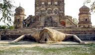 भगवान शिव के इस मंदिर की रखवाली करता है मेंढक, देखकर हैरान रह जाते हैं लोग