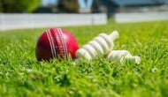 जब न्यूजीलैंड के गेंदबाज ने एक ओवर में लुटा दिए थे 77 रन