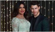 Priyanka Chopra-Nick Jonas's anniversary wishes will warm your heart