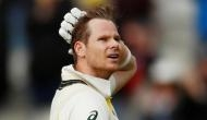 Ind vs Aus: Steve Smith feeds off criticism, says Paine