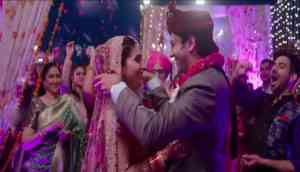 Pati, Patni Aur Woh: Kartik Aryan, Bhumi Pednekar song 'Tu hi yaar mera' tracing their love story out