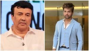 Indian Idol 11: Sony TV replaces Anu Malik; Himesh Reshammiya to join Neha Kakkar, Vishal Dadlani as judge