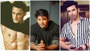 Bigg Boss 13 Spoiler: Sidharth Shukla nominates BFF Asim Riaz, Shefali Jariwala, Paras Chhabra in Nomination Task