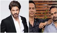 Has Shah Rukh Khan signed Raj-DK's comic action film? Deets inside