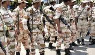 ITBP Recruitment 2020: भारत-तिब्बत सीमा पुलिस बल में निकली वैकेंसी, ऐसे करें आवेदन