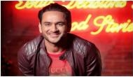 Bigg Boss 13: Mastermind Vikas Gupta likely to enter Salman Khan show [Pics]