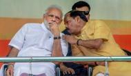 झारखंड विधानसभा चुनाव: BJP के लिए मुश्किल खड़ी कर सकता है पत्थलगड़ी आंदोलन