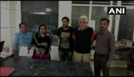 Indore: Ex-bank manager murders wife, attempts to pass it off as snake-bite accident