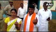 कर्नाटक उपचुनाव: 15 विधानसभा सीटों पर मतदान शुरू, BJP के लिए करो या मरो की स्थिति