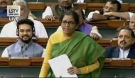 बजट 2020: इस बार संसद में शनिवार को पेश किया जा रहा है बजट, जानिए और क्या है नया ?
