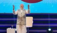 Pariksha Pe Charcha 2020: PM Modi gears up to interact with students, parents, teachers ahead of board exams