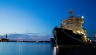 नाइजीरिया के पास 18 भारतीयों समेत हांगकांग का पानी का जहाज अगवा