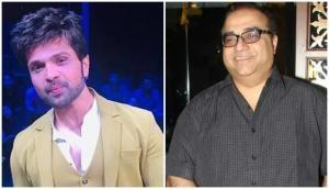 Indian Idol 11: After Ranu Mondal, Himesh Reshammiya signs this contestant for Rajkumar Santoshi's film