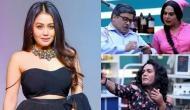 Video: सोशल मीडिया पर गौरव गेरा और कीकू शारदा पर भड़की नेहा कक्कड़, खुद की हंसी उड़ने पर लगाई लताड़!