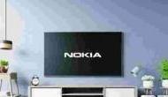NOKIA ने भारत में पेश की अपनी स्मार्ट टीवी, इन फीचर्स के कारण है चर्चा