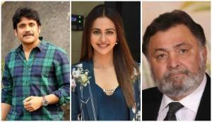 Hyderabad Encounter: Rishi Kapoor, Anupam Kher, Nagarjuna praise Telengana police