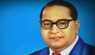 Babasaheb Ambedkar Death Anniversary 2019: Important facts about father of Indian Constitution