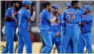 श्रीलंका के खिलाफ टीम इंडिया का ऐलान, इन खिलाड़ियों की हुई वापसी, इन्हें मिला आराम