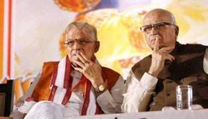 Babri Masjid demolition case: आडवाणी, जोशी सहित सभी आरोपी बरी, अदालत ने कहा- विध्वंस पूर्व नियोजित नहीं था