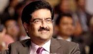 सरकार ने नहीं दी राहत तो Vodafone Idea को बंद करनी पड़ सकती है दुकान: कुमार मंगलम बिड़ला