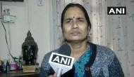 On 7th anniversary, Nirbhaya's parents seek time-bound justice