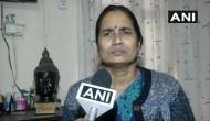 Nirbhaya Case: Nirbhaya's mother expresses shock at judicial inaction