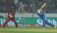 IND vs WI T20: विराट कोहली ने खेली 94 रनों की धमाकेदार पारी, टीम इंडिया ने वेस्टइंडीज को 6 विकेट से हराया