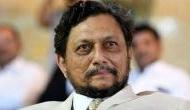 'Justice should not be misunderstood as revenge', says CJI SA Bobde following Hyderabad encounter