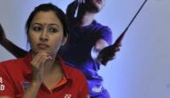 Jwala Gutta on Telangana encounter: I was so disturbed, disappointed to see people celebrating