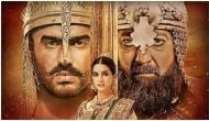 Panipat Box Office Collection Day 5: बड़े पर्दे पर पानीपत का पांचवें दिन भी जलवा कायम, कमा डाले इतने करोड़