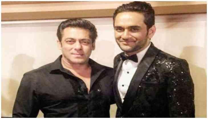 Bigg Boss 13 Weekend Ka Vaar: Vikas Gupta gives mastermind tag to this contestant; Deets inside
