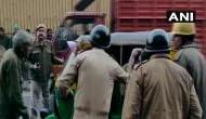 दिल्ली में भयावह हादसा, अनाज मंडी में लगी आग से जिंदा जले 35 लोग