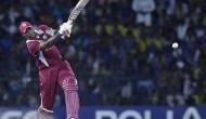 वेस्टइंडीज क्रिकेट बोर्ड के अध्यक्ष का बड़ा बयान, बोले- कोरोना वायरस के कारण आईसीयू में है बोर्ड