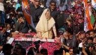 Happy Birthday Sonia Gandhi: सोनिया गांधी के बारे में ये बाते नहीं जानते होंगे आप