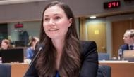 दुनिया की सबसे युवा राष्ट्र प्रमुख, सिर्फ 34 साल की सना मरीन बनीं फिनलैंड की प्रधानमंत्री