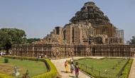 इस मंदिर में छिपी थी अद्भुत शक्ति, बड़े से बड़ा जहाज खिंचा चला जाता था उसकी ओर