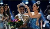 Miss Universe 2019: Meet South Africa's Zozibini Tunzi who won beauty pageant title