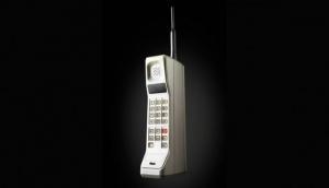साल 1973 में पहली बार जिस फोन का इस्तेमाल हुआ था उसके बारे में कितना जानते हैं आप