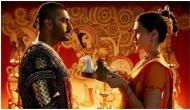 Panipat Box Office Collection Day 3: बड़े पर्दे पर पानीपत ने तीसरे दिन मचाया धमाल, कमाएं इतने करोड़