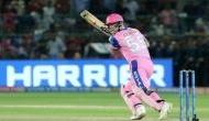 IPL 2020: राजस्थान रॉयल्स के लिए आई बड़ी खुशखबरी, जल्द ही टीम में शामिल होंगे बेन स्टोक्स
