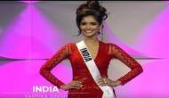 Miss Universe 2019: जानिए लखनऊ की उस वर्तिका सिंह को जिन्होंने दुनिया की 90 सुंदरियों को दी जबरदस्त टक्कर