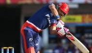 युवराज सिंह ने बताया आईपीएल में खिलाड़ियों पर पैसे के कारण होता है दवाब