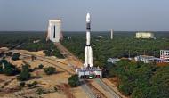 ISRO कल लॉन्च करेगा भारत के जासूसी उपग्रह समेत 10 सैटेलाइट, पांच साल तक करेगा काम